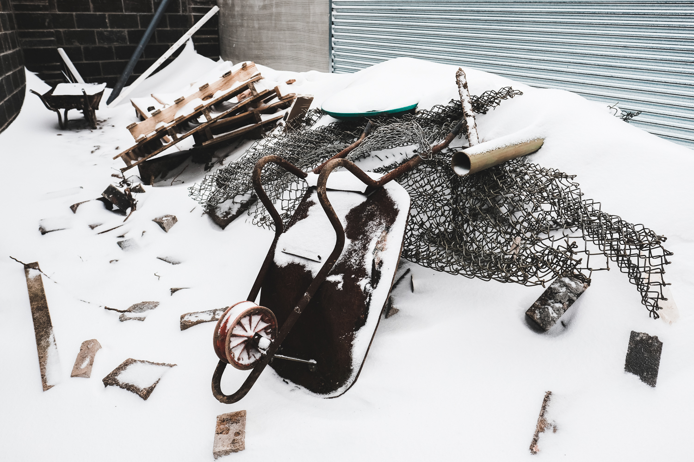 Snowfall-13.jpg