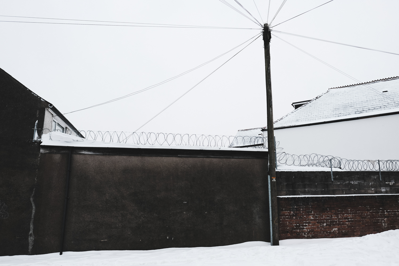 Snowfall-16.jpg