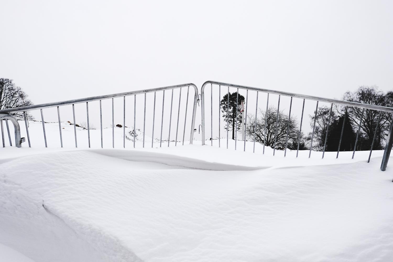 Snowfall-17.jpg