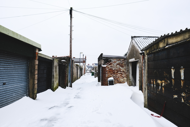 Snowblind2-9.jpg
