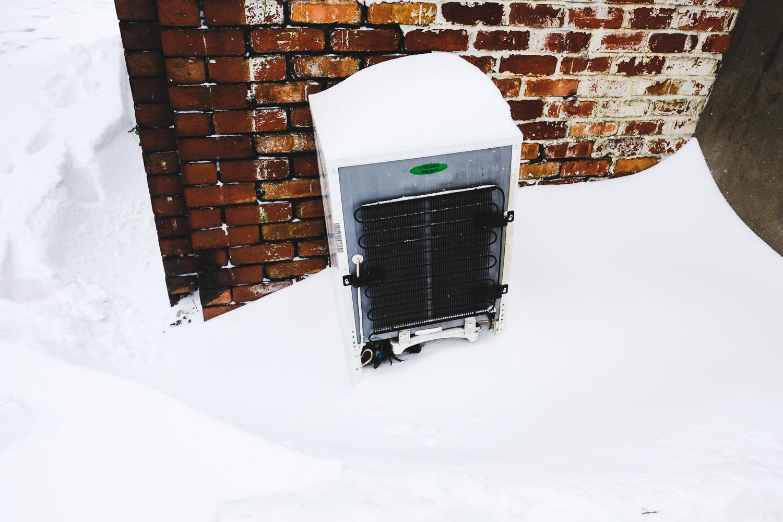 Snowblind2-10.jpg