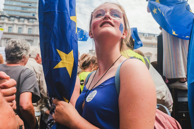 ReferendumBlog-1.jpg