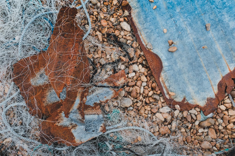 Dungerness Landscape-30.jpg
