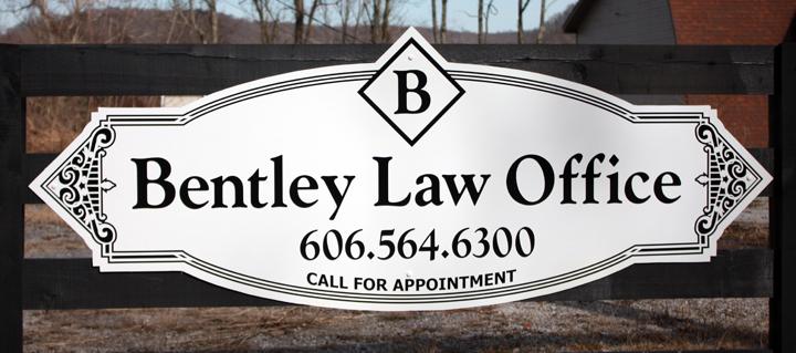 bentley sign.jpg