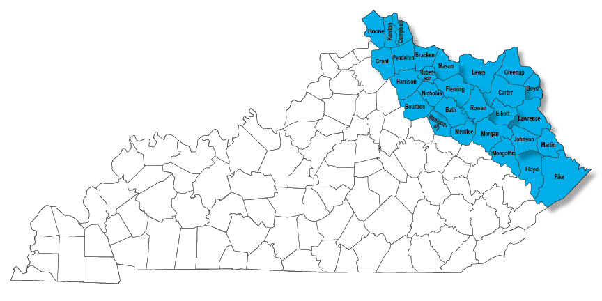 ky counties map.jpg