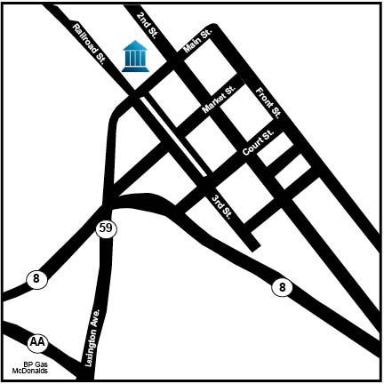 vanceburg map2BLACK.jpg