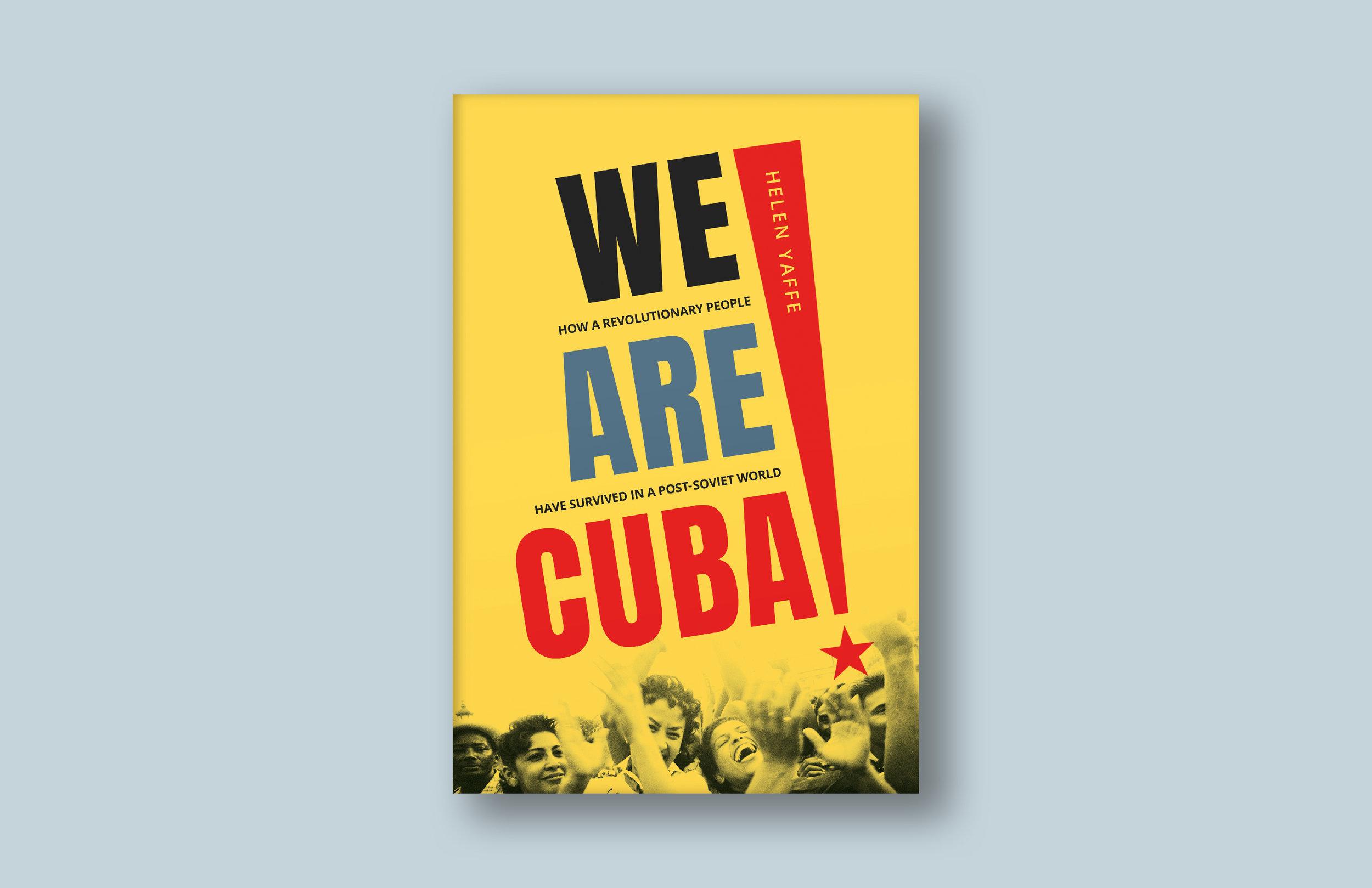 Cuba ROUGH.jpg