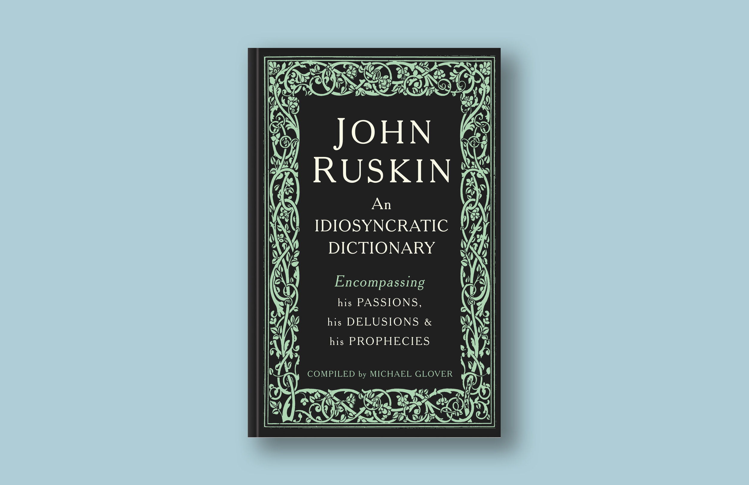 Ruskin Approved Rough.jpg
