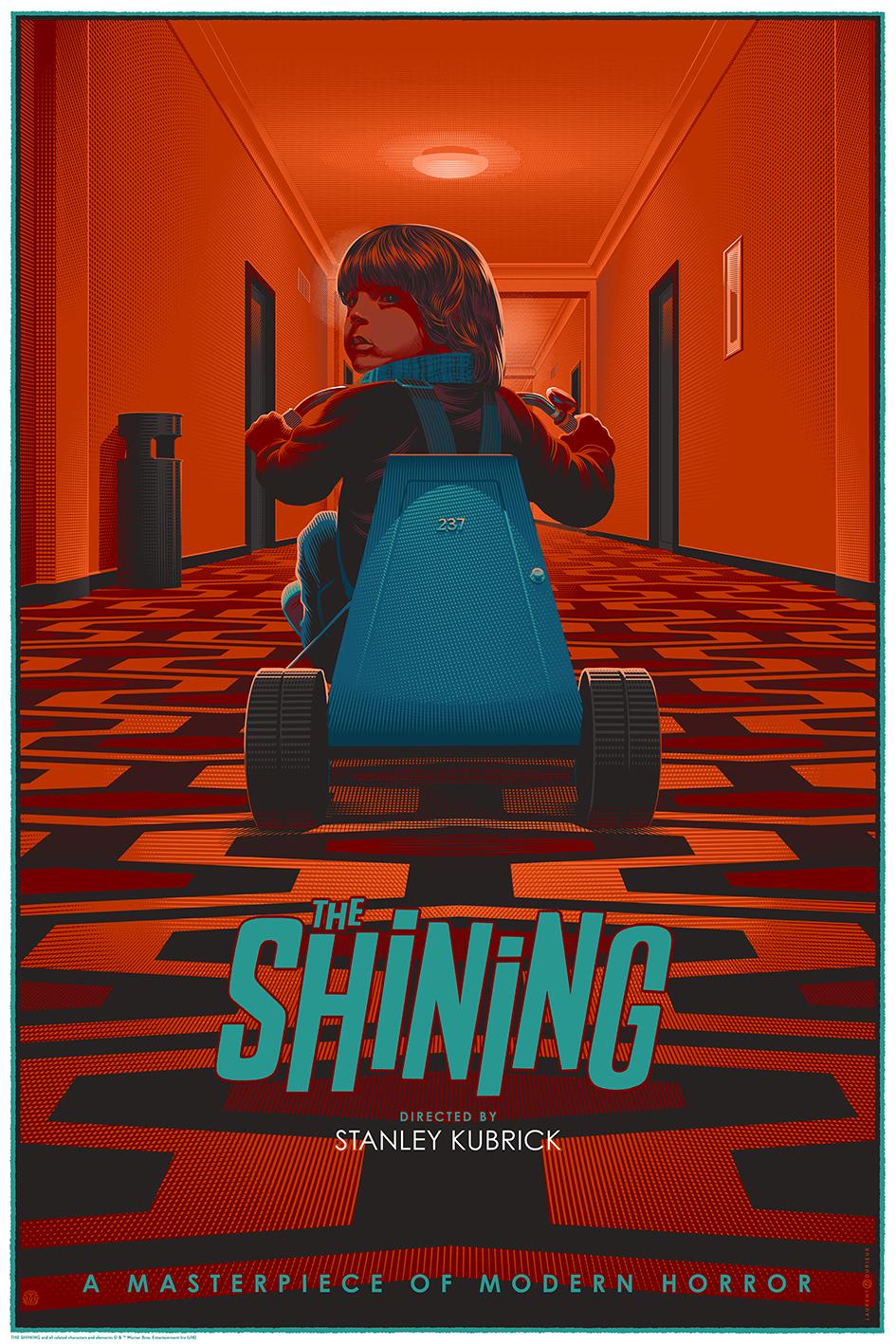 The+Shining%231-HALLWAY.jpg?format=1000w