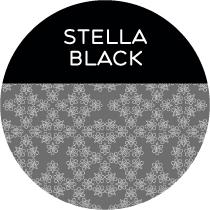STELLA_SWATCH.jpg