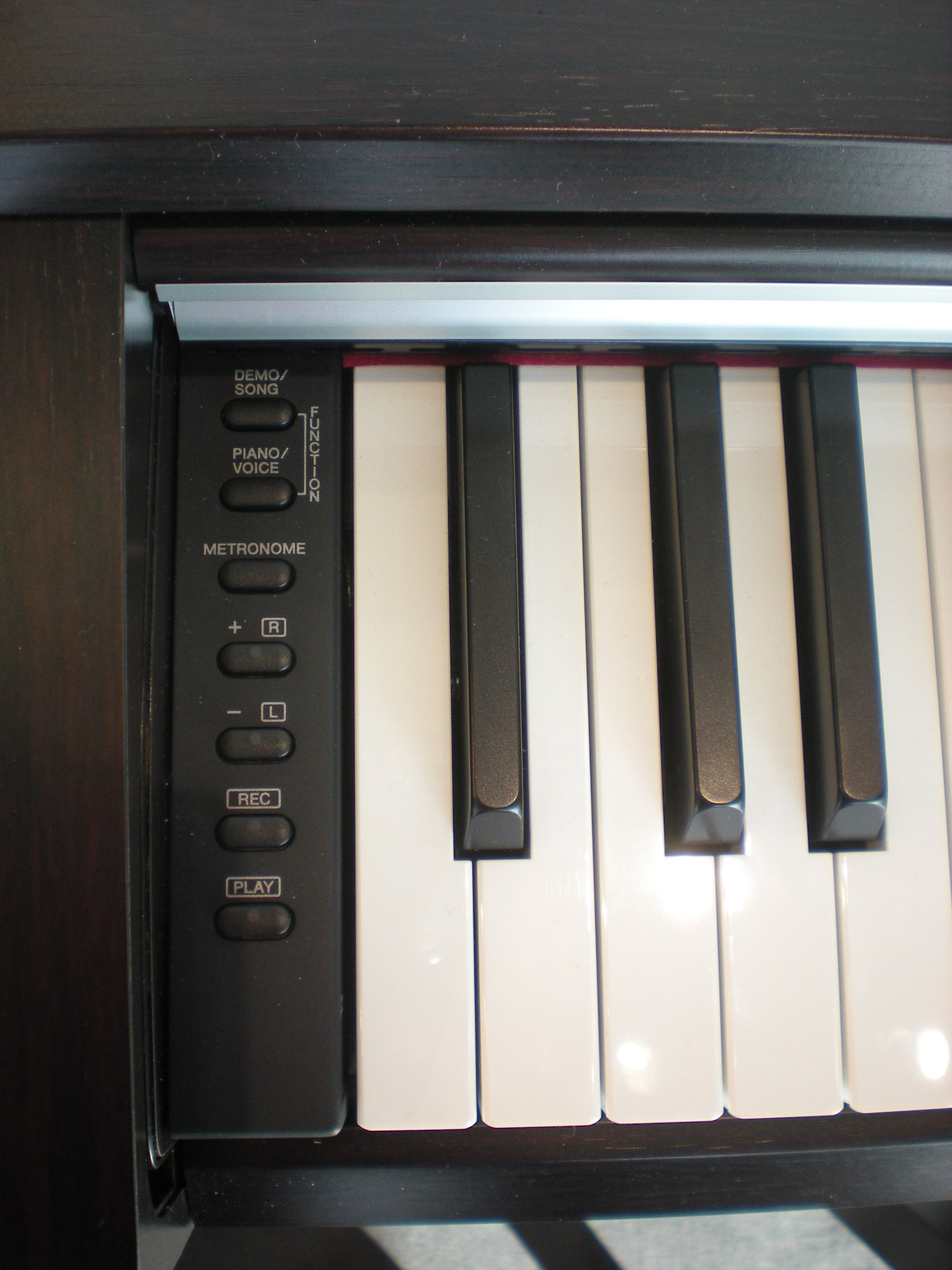 Yamaha_Arius_YDP-142_details.JPG