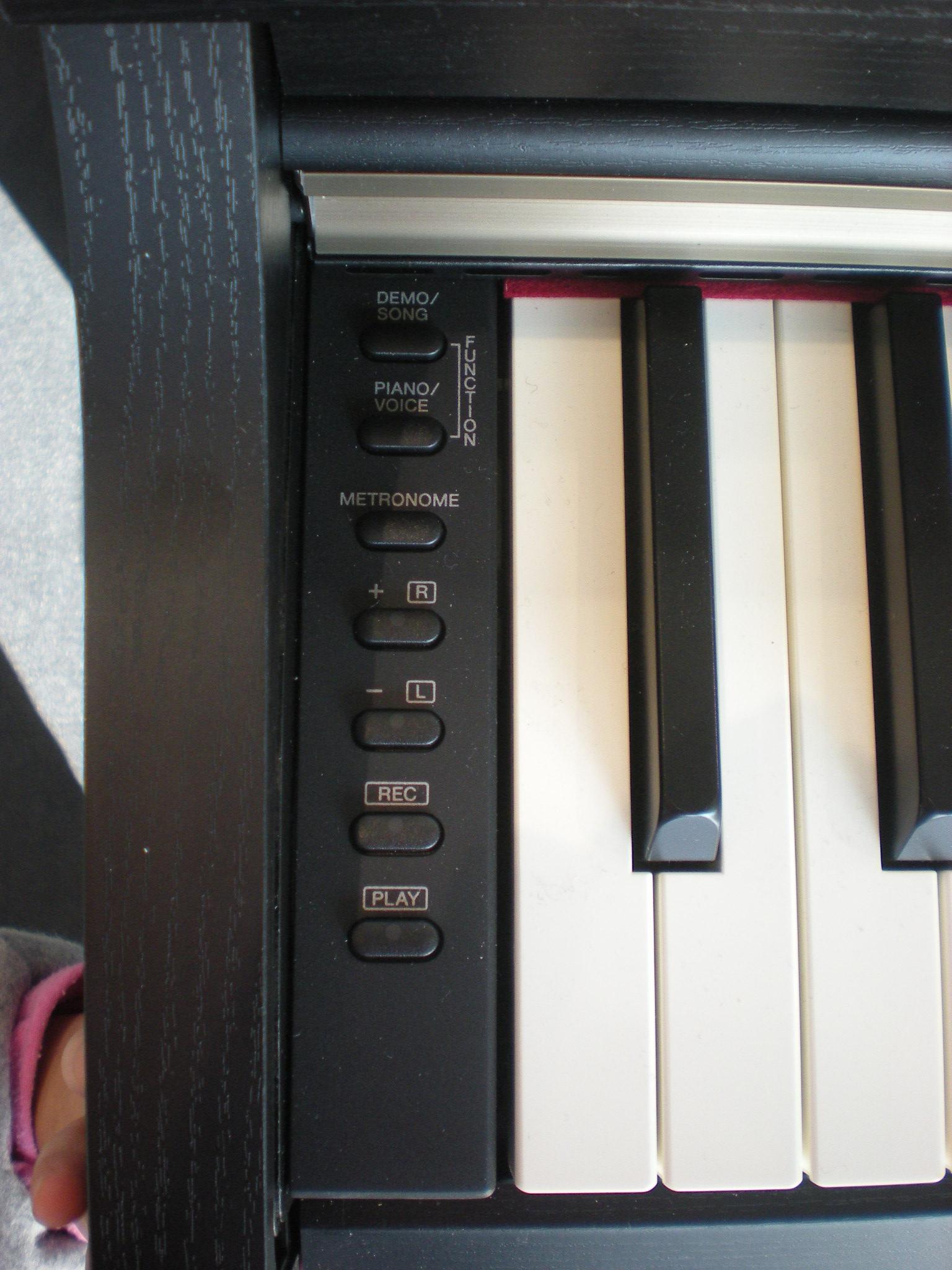 Yamaha_Arius_YDP-162_details.JPG