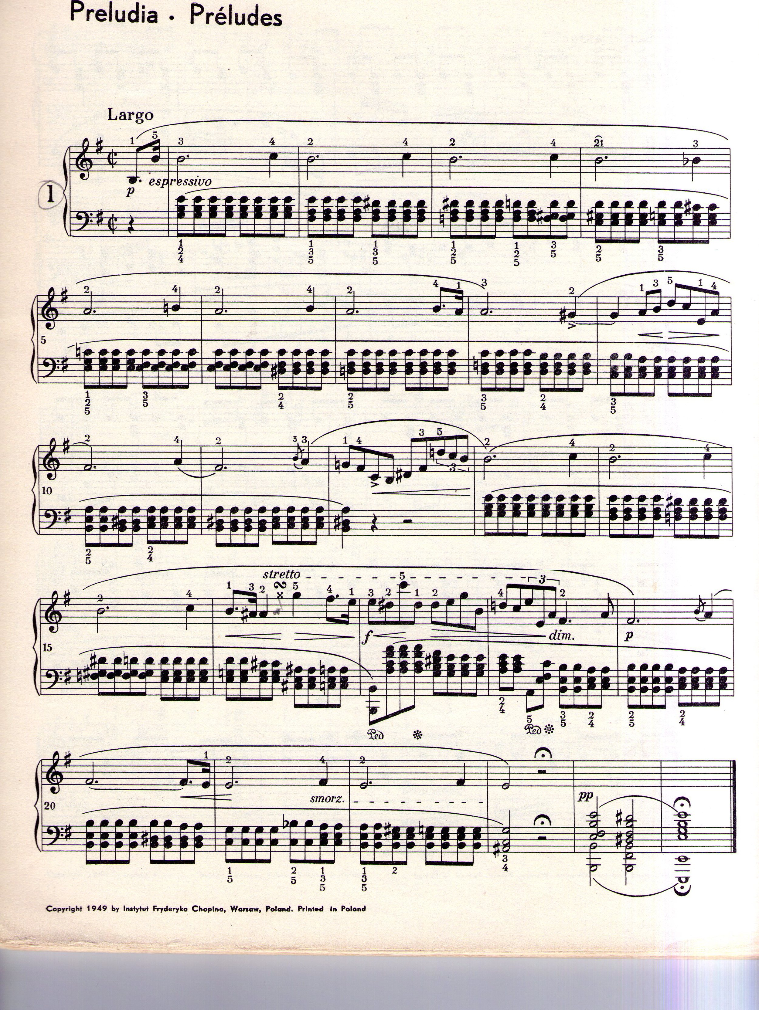 Prelude_Mi_Mineur_Chopin_partitions.jpg