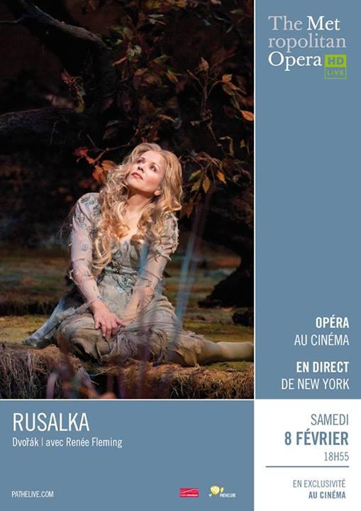 Opera_en_direct_photo.jpg
