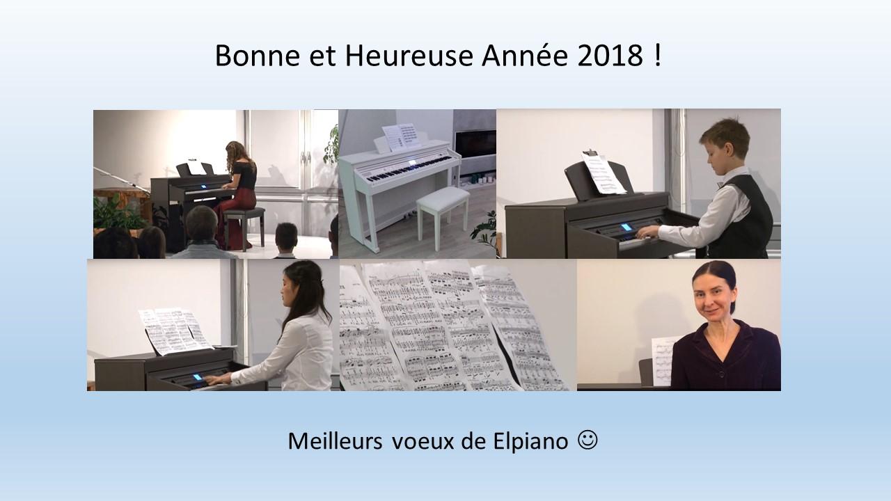 Bonne_annee_2018.jpg