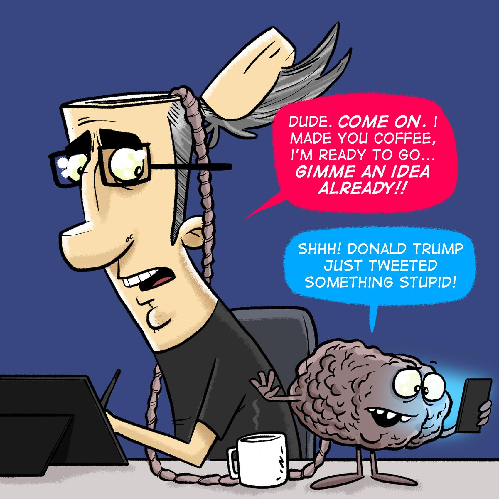 brainless.jpg