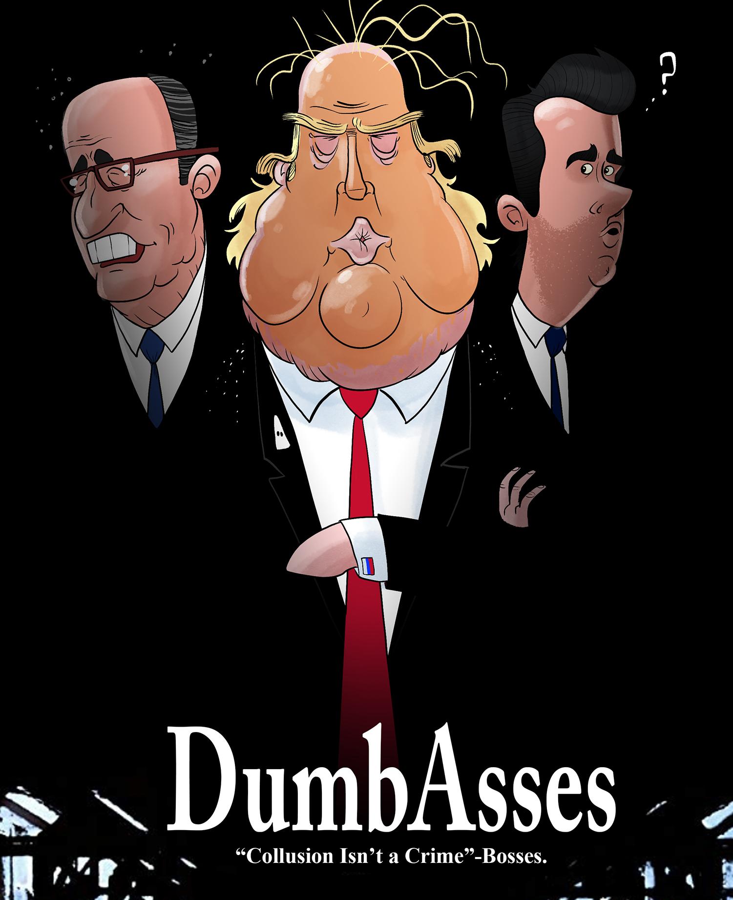 trump_goodfellas.jpg
