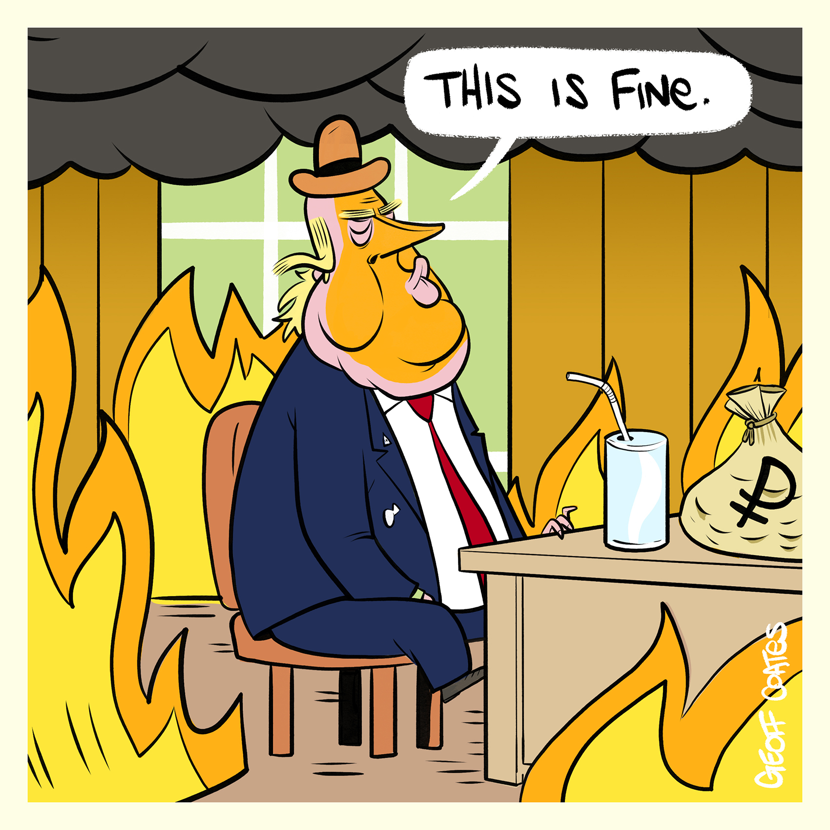 trump_fine.jpg