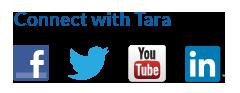tara-brown-web3-social3.png