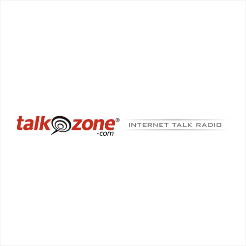 TalkZone - Internet Talk Radio