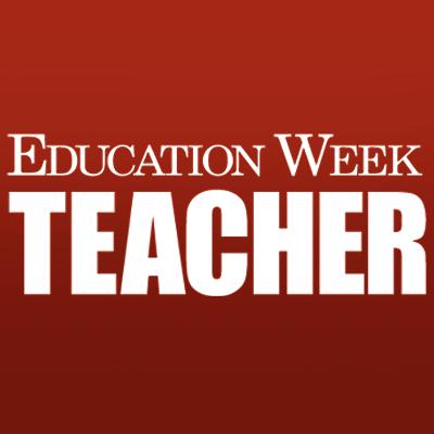 Best Ways Educators can Build Student Relationships