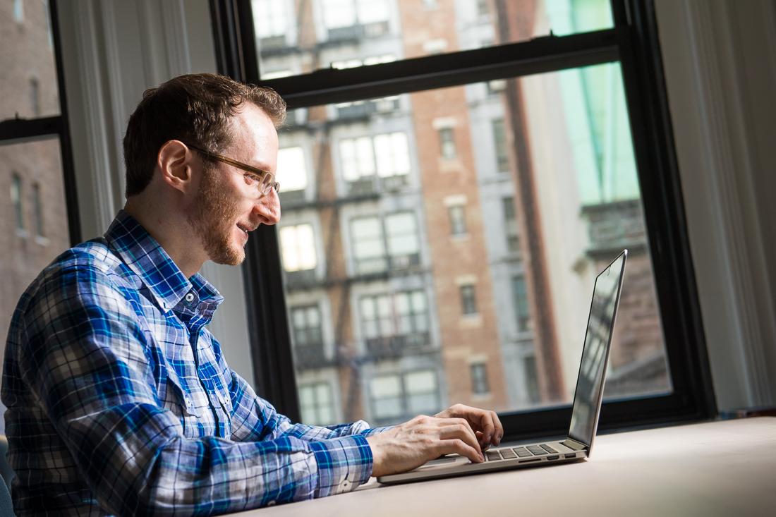 Excel Instructor Shir Aviv