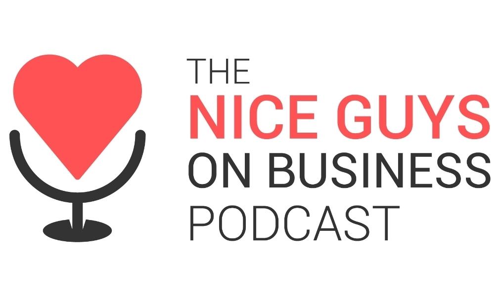 A_Nice_Guys_Logo_REC.jpg