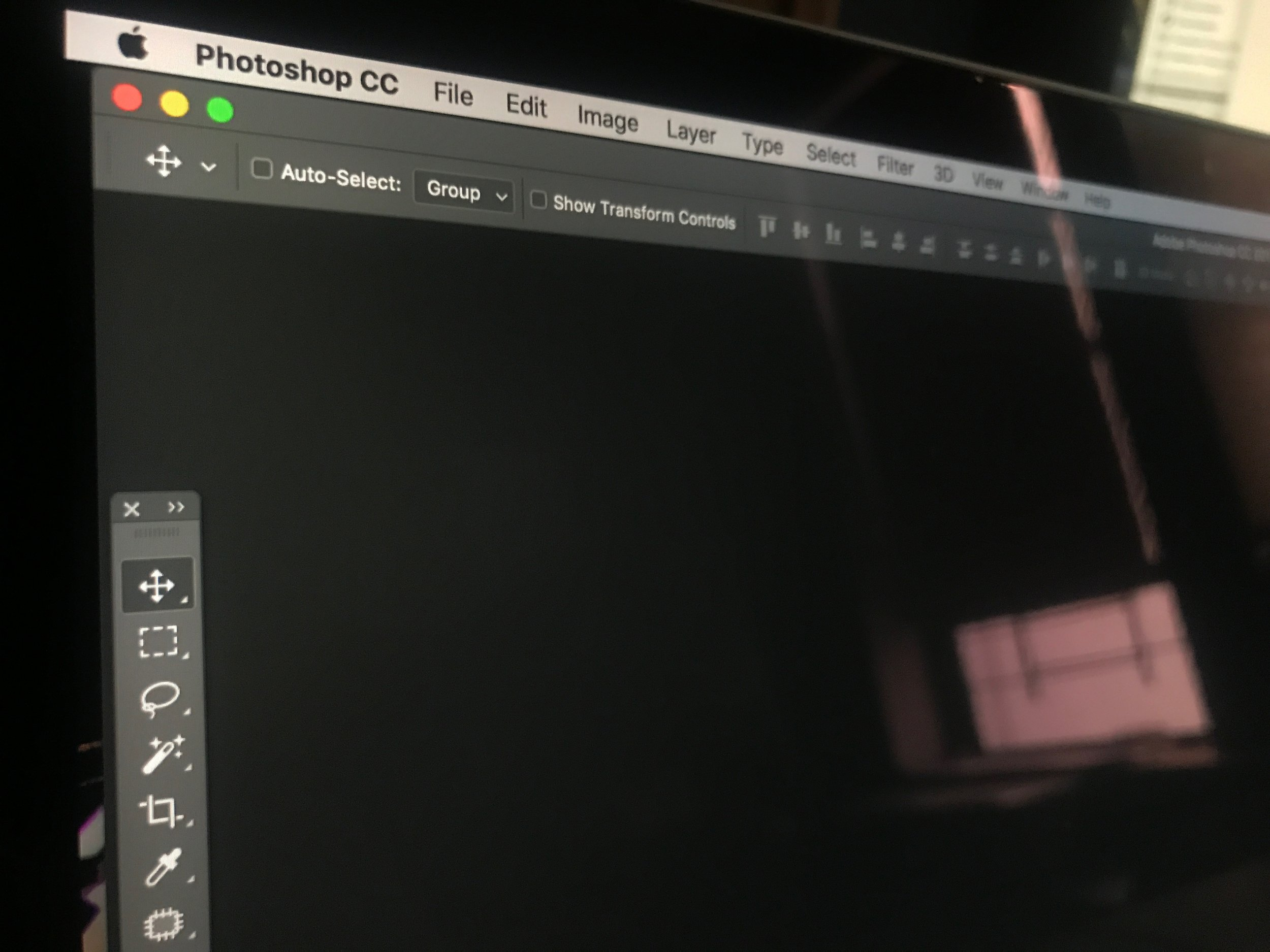 adobe photoshop retouyching branded lifestyle portraits.JPG