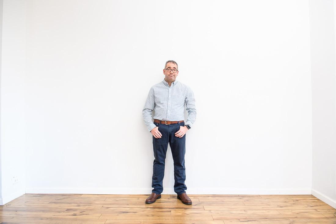 https://www.johndemato.com/branded-lifestyle-portraits-mike-roderick speaking