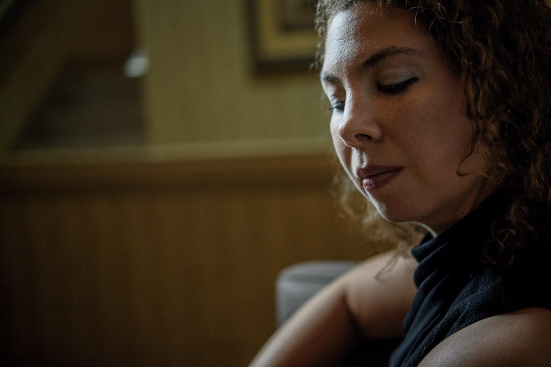 NYC Branded Lifestyle Portrait Naturopathic doctor Serena Golstein-7512.JPG