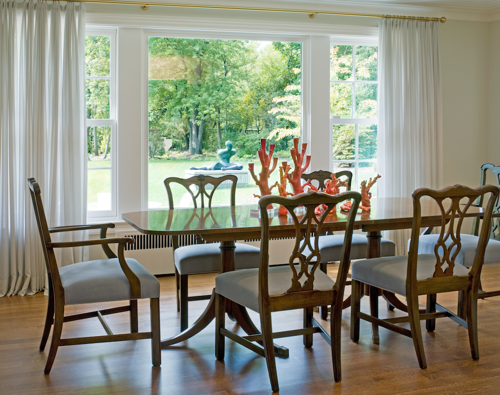dining_room_0071_crpd.png