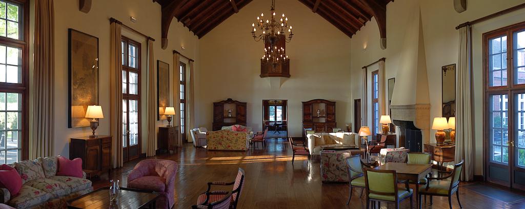 Livingroom Complete.png