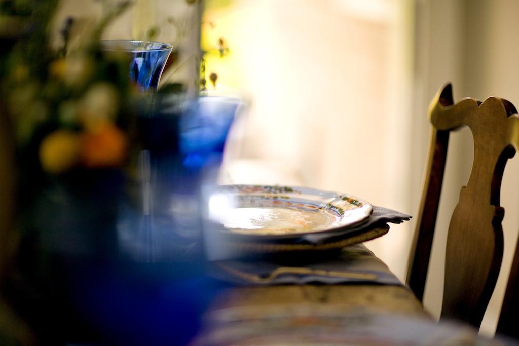 table_setting_shrm.png