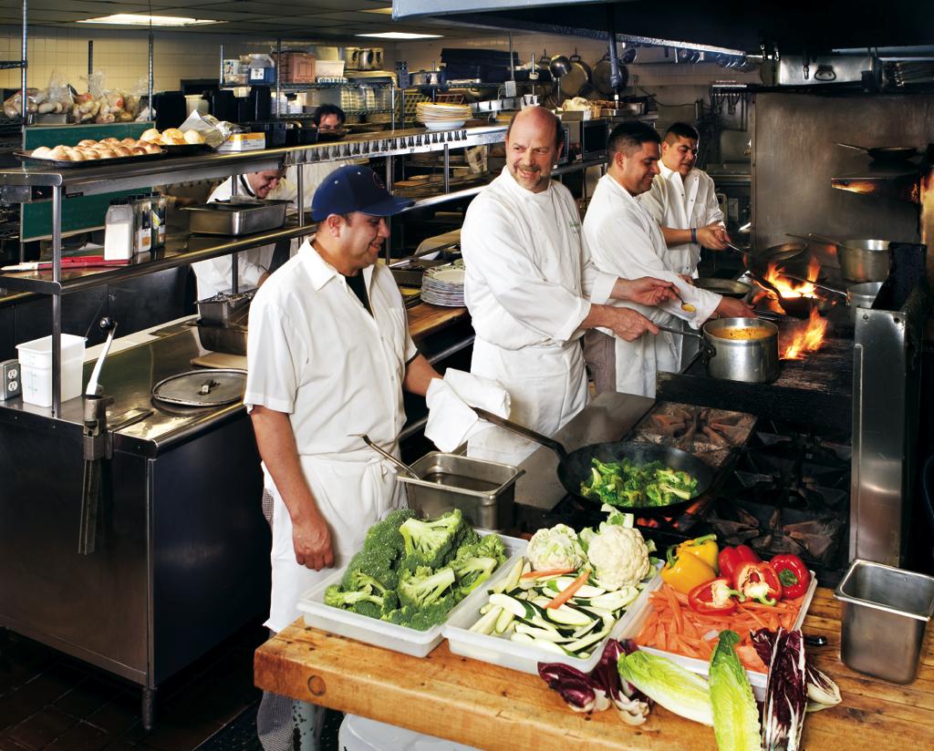 BB kitchen at FroggysCMYK.png