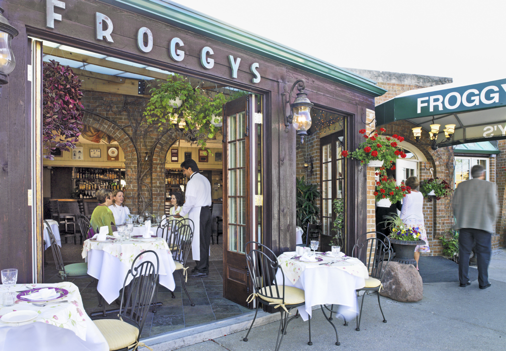 Froggy's 6-1-06 exterior Final RGB.png