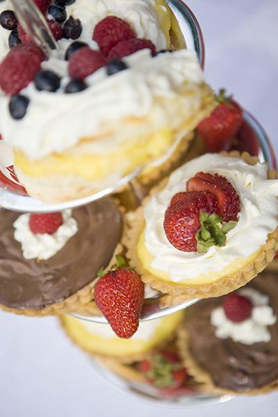 pastries_web copy.png