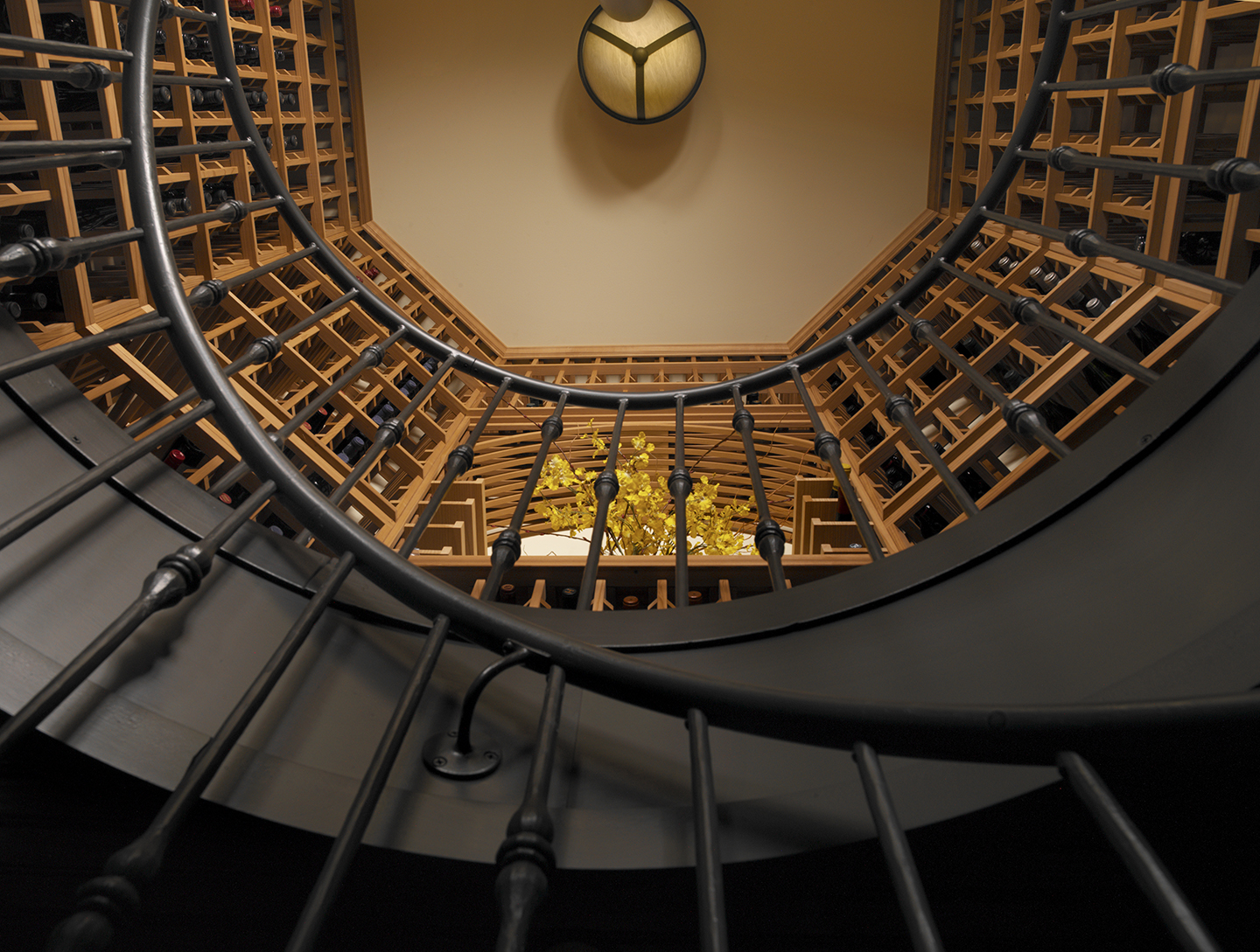 spiral stairs winery for website.jpg