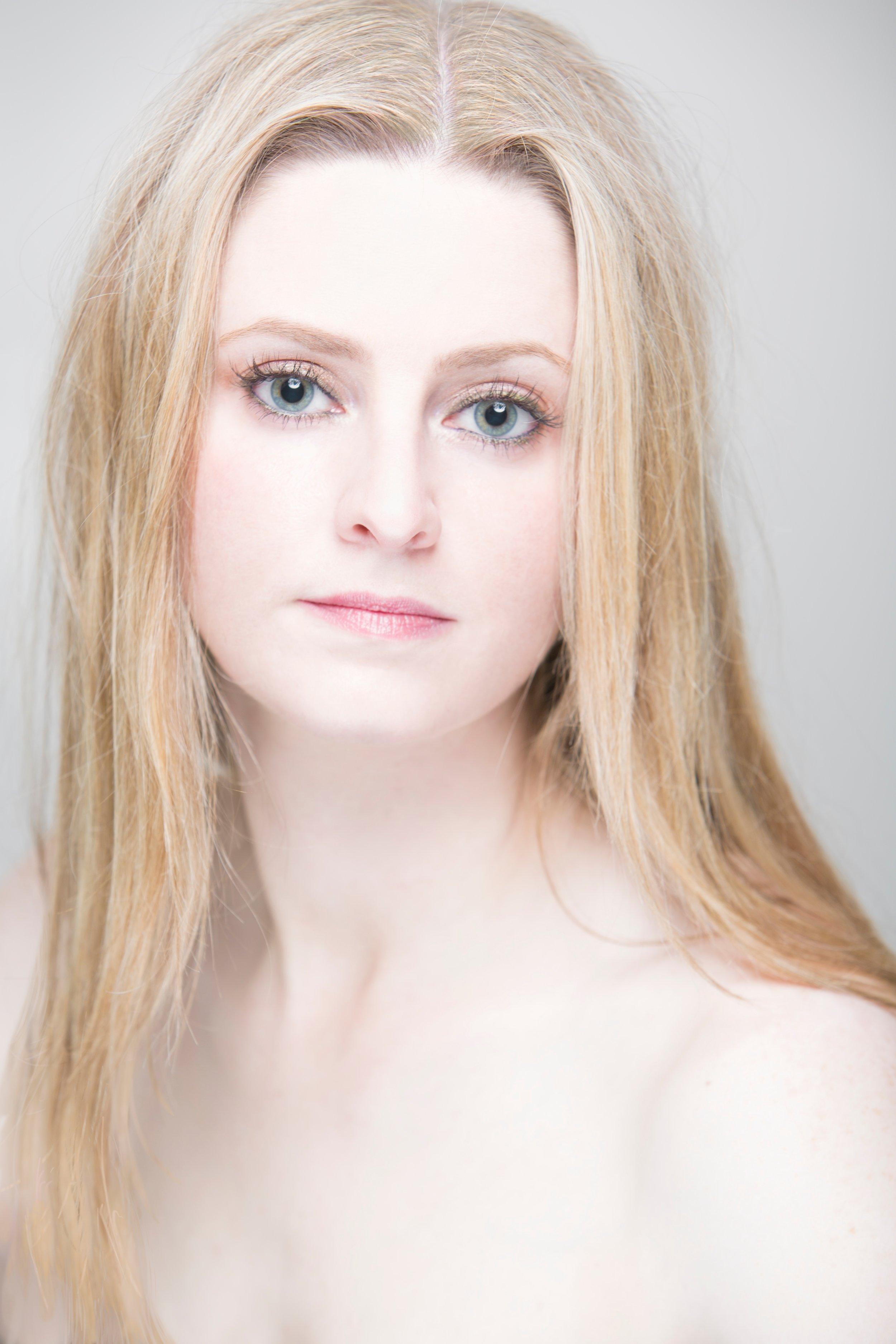 Megan McAlister Maiden Portrait 3016.jpg
