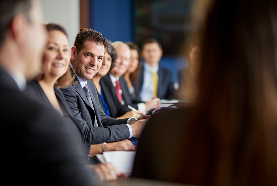 Steven Nagel Advisor Dallas Merrill Lynch.jpg