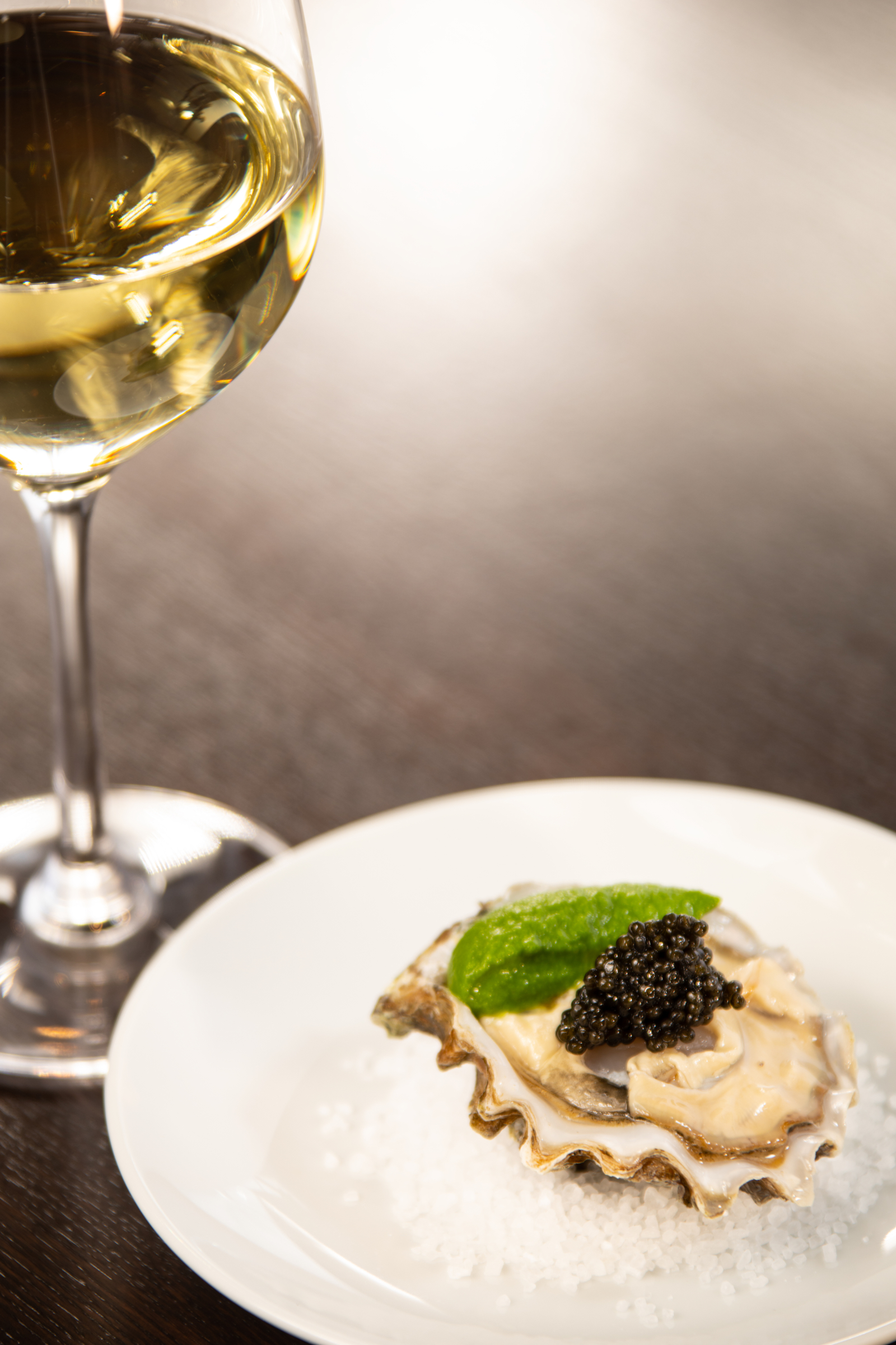 oyster white wine   0457_web size.jpg