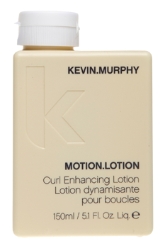 Motion.Lotion- like a miracle in a bottle!