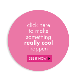do it now 04.png
