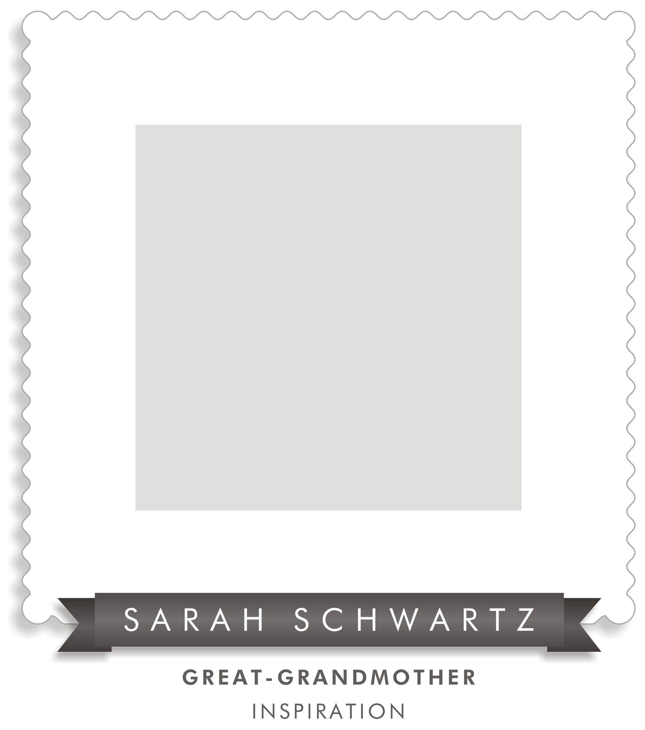 SARAH SCHWARTZ PHOTO prefinal.png