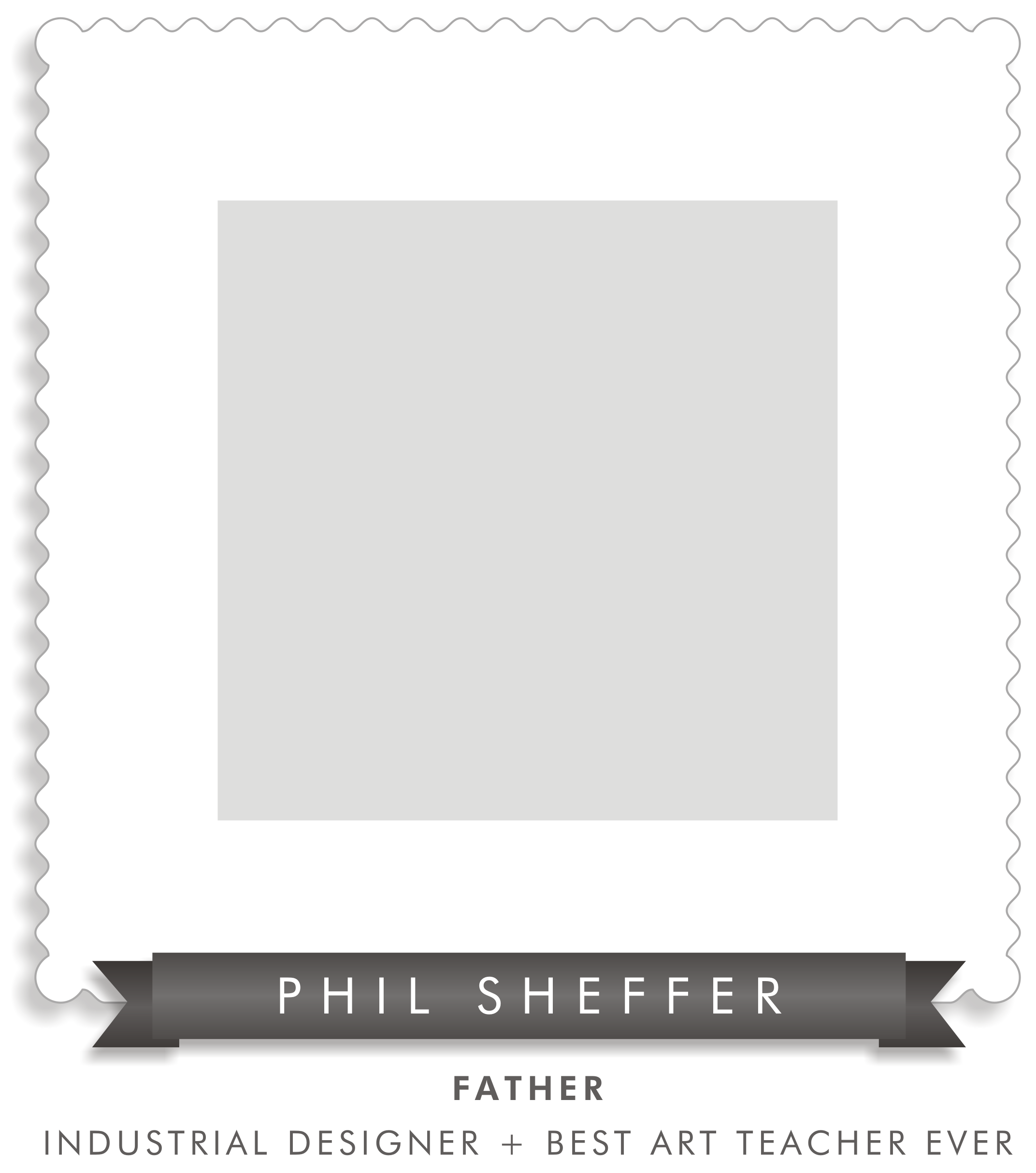 PHIL SHEFFER PHOTO prefinal.png