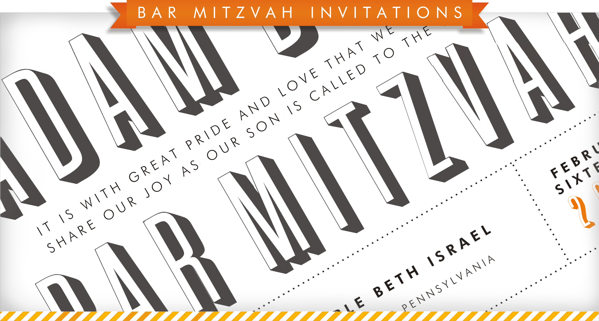 BAR INVITATIONS.png
