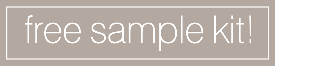 samples 01.png