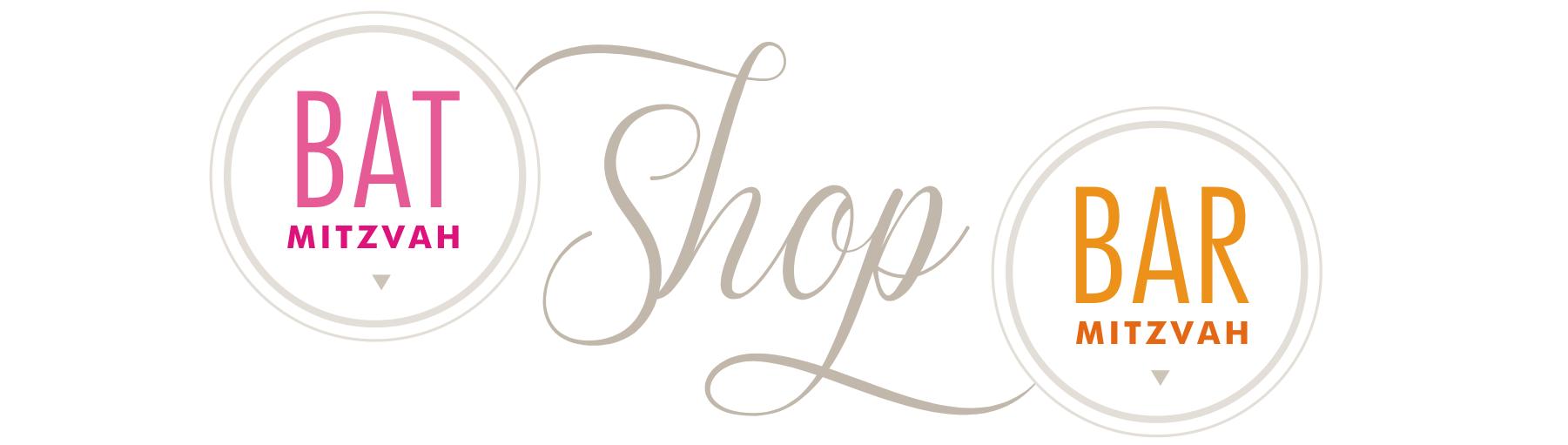 shop 23.png