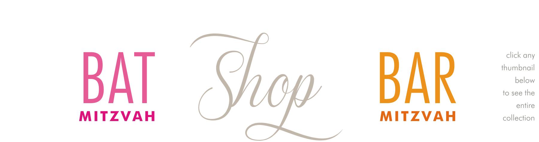 shop 35.png