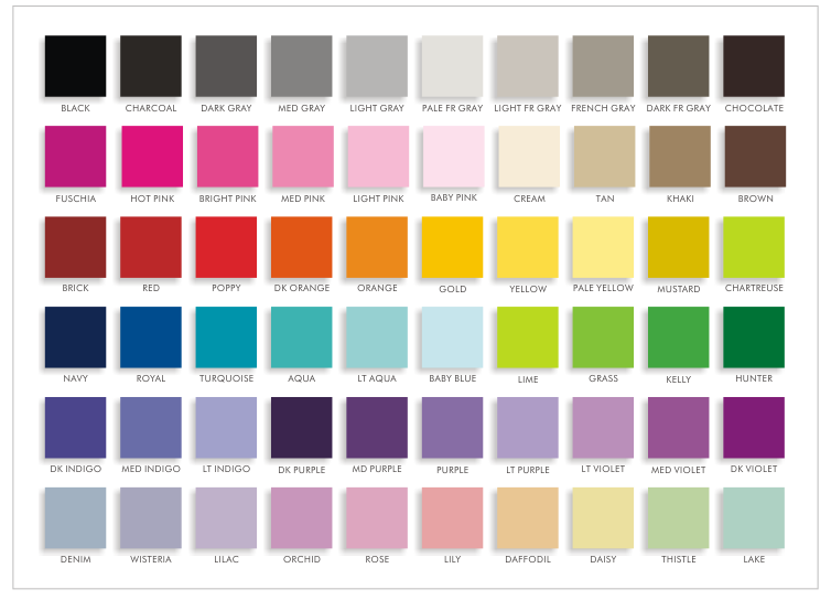 INK COLORS 25.png