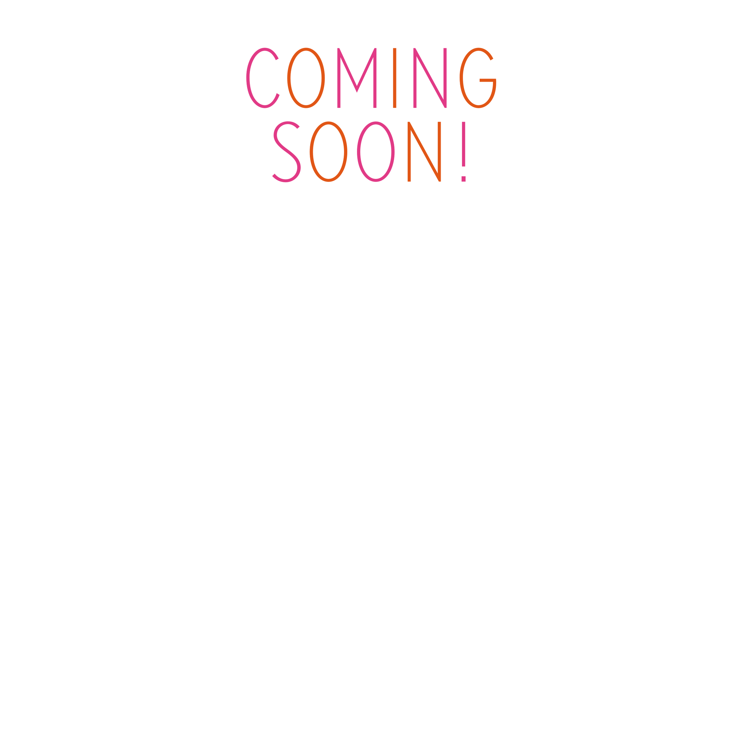 coming soon lg.png
